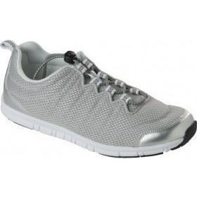 faa80b6ea69 new step - Γυναικεία Ανατομικά Παπούτσια (Σελίδα 3) | BestPrice.gr
