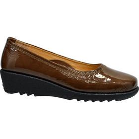 Παπούτσια Relax anatomic 7101 STONE ΛΟΥΣΤΡΙΝΙ 93020933144