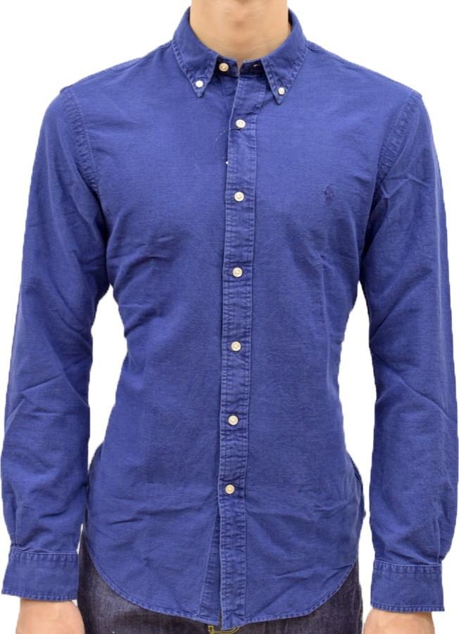 polo αντρικα πουκαμισα - Ανδρικά Πουκάμισα (Σελίδα 3)  fbaaffeafb7