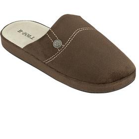 a861098dc39 b soft - Ανδρικά Ανατομικά Παπούτσια | BestPrice.gr