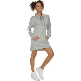 c3d59b91aaf5 Bodytalk Grey-Mel Dress (172-902601-54680)