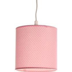 68b309afff9 ροζ φωτιστικο | BestPrice.gr