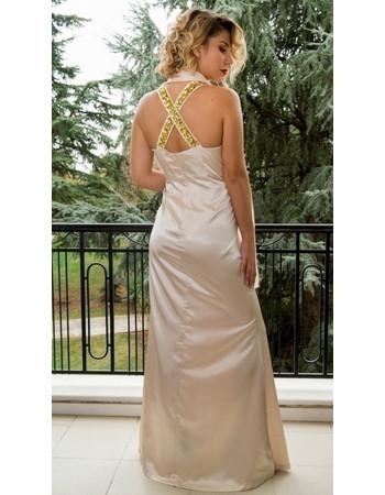ba58231995ad φορεμα μαξι - Φορέματα (Σελίδα 5)