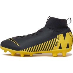 25e58a69e2e παπουτσια ποδοσφαιρου - Ποδοσφαιρικά Παπούτσια   BestPrice.gr