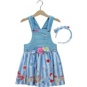 0464f612d35 φορεματακια για κοριτσια - Φορέματα Κοριτσιών Ebita (Σελίδα 2 ...