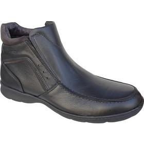 172871d9397 νουμερο 43 - Ανδρικά Ανατομικά Παπούτσια Softies | BestPrice.gr