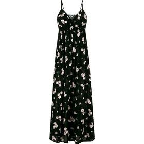 fc3171a41f2c Maxi floral φόρεμα SE1539.8968+1
