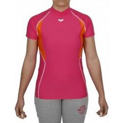 f0484f24e0a5 μπλουζα uv - Ρουχισμός Water Sports