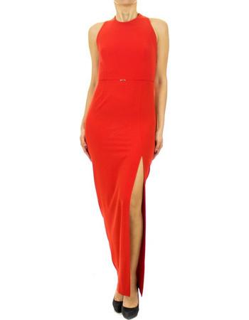maxi dress - Φορέματα Artigli  19a16c935bc