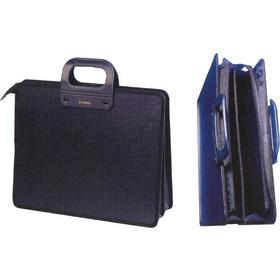 Comix Comix τσάντα PP 2 θέσεων μαύρη Α4 Υ39x38 71dc9c9ebfb