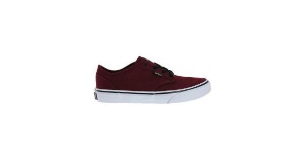 fead1932217 shoes - Γυναικεία Sneakers 30 | BestPrice.gr