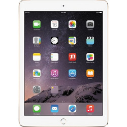 Apple iPad Air 2 Wi-Fi & Cellular 64GB