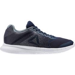 c017ddd0e43 reebok παπουτσια τρεξιμο | BestPrice.gr