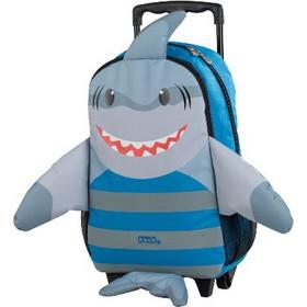 1a56ebdc36 Polo Animal Trolley Καρχαρίας 9-01-011-60