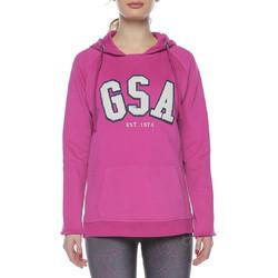 GSA Gear Glory 37-27001-29 a8ba29b2504