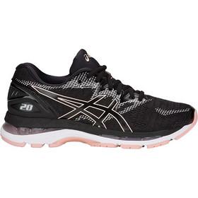 Γυναικεία Αθλητικά Παπούτσια Asics | BestPrice.gr