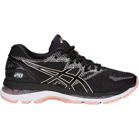 bf8ed8c9591 Γυναικεία Αθλητικά Παπούτσια Asics | BestPrice.gr