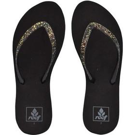 04181a21da35 shoes - Γυναικείες Σαγιονάρες Reef