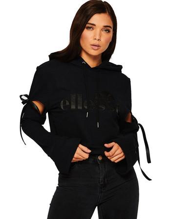 3343baa12fc3 μαυρο γυναικειο φουτερ - Γυναικείες Αθλητικές Μπλούζες (Σελίδα 3 ...