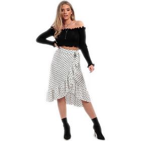dafb5c454d4 πουα φουστα - Γυναικείες Φούστες | BestPrice.gr