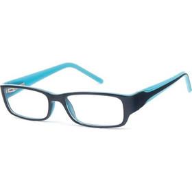 9de76fbbbf σκελετος γυαλια - Γυαλιά Οράσεως (Σελίδα 10)
