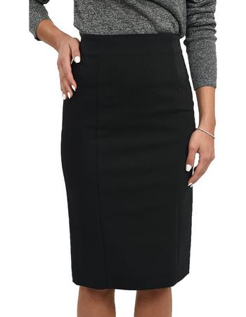 pencil - Γυναικείες Φούστες (Σελίδα 2)  e50b8f6ec45