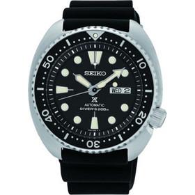 automatic watch ανδρικα - Ανδρικά Ρολόγια (Σελίδα 4)  b7029392d4e