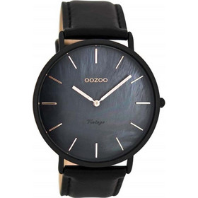 Ανδρικά Ρολόγια Oozoo (Φθηνότερα)  7071550c880