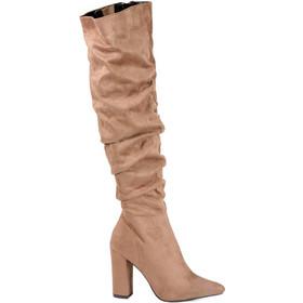 f556c2914c8 beige - Γυναικείες Μπότες   BestPrice.gr