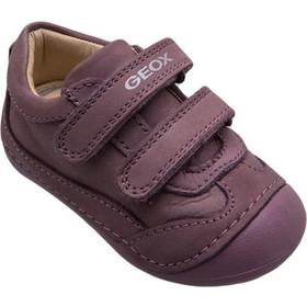 ca58c43f27c mpotakia - Sneakers Κοριτσιών | BestPrice.gr