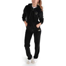 b01eee3f0f8c γυναικεια ρουχα μεγαλα μεγεθη - Γυναικείες Αθλητικές Φόρμες ...