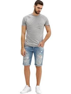 αντρικα ρουχα Διάφορα Ανδρικά Ρούχα Edward | BestPrice.gr