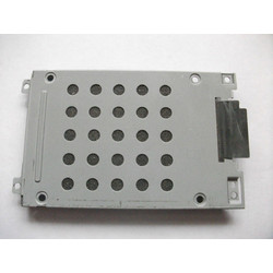 Dell 1535 1537 HDD Hard Drive Caddy Casing Enclosure 0P925C