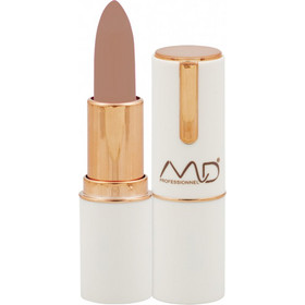 MD Professionnel Volume Up Lipstick 5g 29