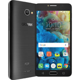 Alcatel Pop 4S Dual