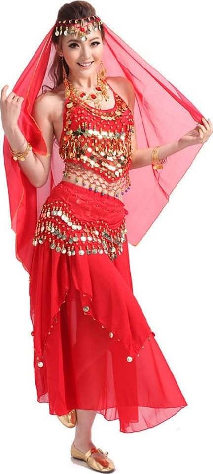 4558119b9af στολες χορου | BestPrice.gr