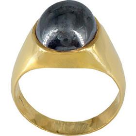 ανδρικο δαχτυλιδι χρυσο - Δαχτυλίδια (Ακριβότερα)  445472d0555