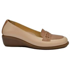 b3b31ced134 Γυναικεία Ανατομικά Παπούτσια Relax Anatomic (Φθηνότερα)   BestPrice.gr