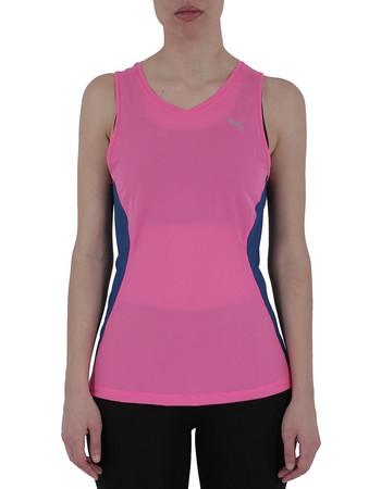 52aed5730703 αθλητικες μπλουζες αμανικες - Γυναικείες Αθλητικές Μπλούζες Puma ...