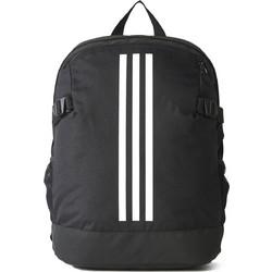 Adidas 3-Stripes Power Backpack Medium BR5864 bd68cf0112d