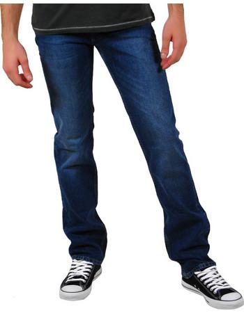 blue jeans - Ανδρικά Τζιν (Σελίδα 35)  b4c28dc2a6f
