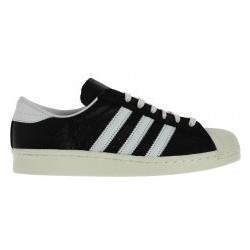 Adidas Superstar B35757