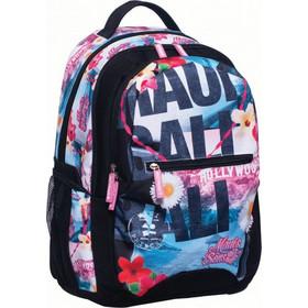 7a32d2a46c Σχολικές Τσάντες Maui   Sons • Κορίτσι