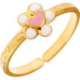 90896971c62 δαχτυλιδια παιδικα - Παιδικά Κοσμήματα (Σελίδα 8) | BestPrice.gr
