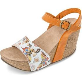 992a43b4e6b γυναικειες ανατομικες πλατφορμες - Γυναικεία Ανατομικά Παπούτσια ...