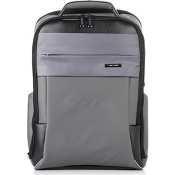 af4a9413d1 Σακίδιο Πλάτης Samsonite Spectrolite 2.0 Laptop Backpack 15.6 Exp 103575