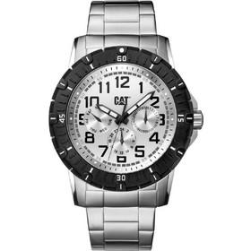 Δαχτυλίδι μονόπετρο λευκόχρυσο 14 καράτια με ζιργκόν swarovski(R) 221c5b7316d