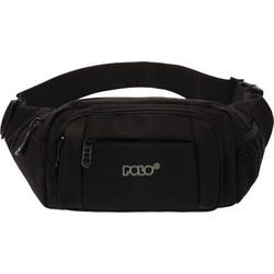 963f249e6e Τσαντάκι μέσης μπανάνα charger waist bag 9-08-008-02 Polo