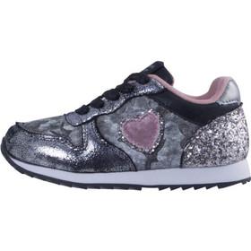 7ad6b455784 lulu - Sneakers Κοριτσιών   BestPrice.gr
