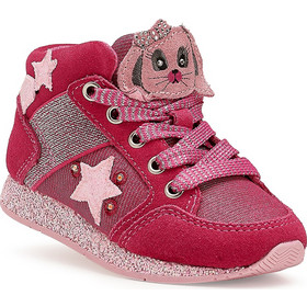 be47f72e252 παιδικα παπουτσια αθλητικα - Παιδικά Μποτάκια για Κορίτσια ...